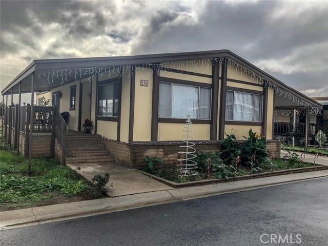 19009 Laurel Park 189, Compton, CA 90220