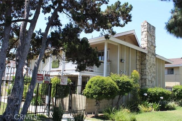 212 E Clifton Av, Anaheim, CA 92805 Photo