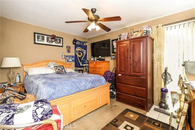 1128 254th St, Harbor City, CA 90710 Photo 7