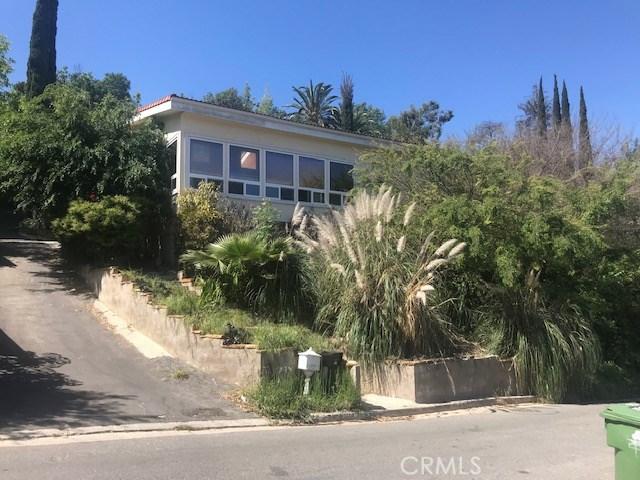 Photo of 3429 Oak Glen Drive, Los Angeles, CA 90068
