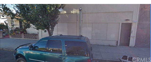 475 W 13th Street, San Pedro, CA 90731