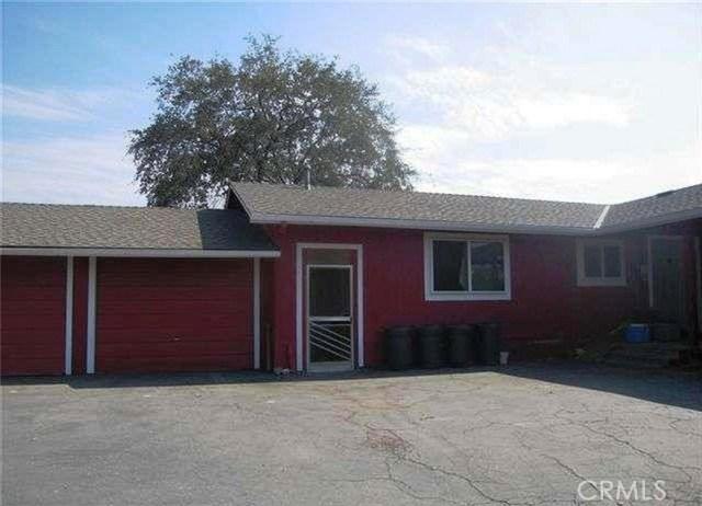 31660 Quail Creek Road, O'Neals, CA 93645