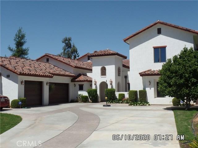Photo of 1525 REBECCA, Redlands, CA 92373