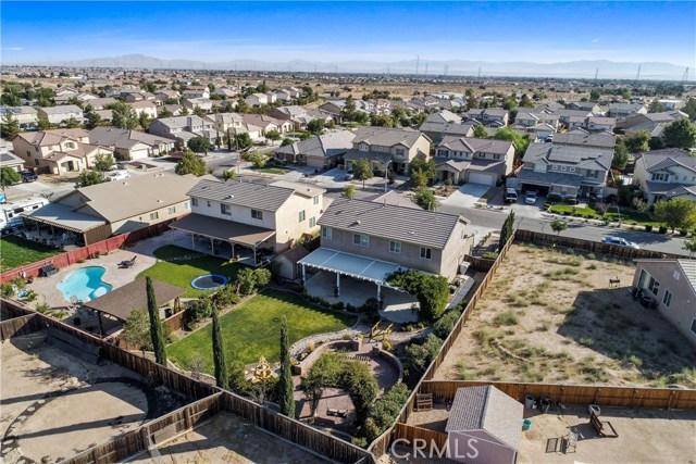 13785 Coolidge Wy, Oak Hills, CA 92344 Photo 32