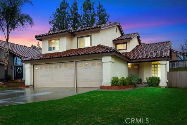 9642 Pebble Brook Drive, Moreno Valley, CA 92557