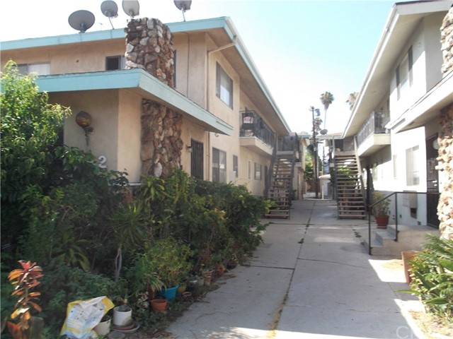 1652 Lomita Boulevard, Harbor City, CA 90710