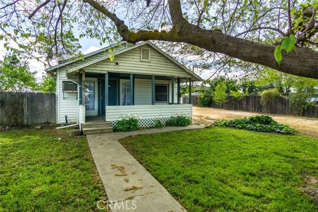 800 S Tehama Street, Willows, CA 95988
