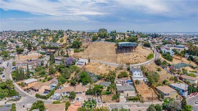 1226 N Alma Av, City Terrace, CA 90063 Photo 12