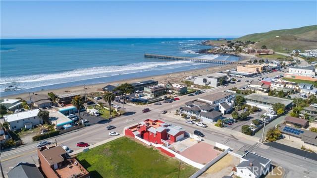 5 S. Ocean Av, Cayucos, CA 93430 Photo 37