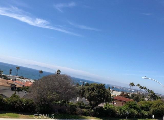 418 Palos Verdes Boulevard, Redondo Beach, California 90277, 3 Bedrooms Bedrooms, ,1 BathroomBathrooms,Townhouse,For Sale,Palos Verdes,PV19185670