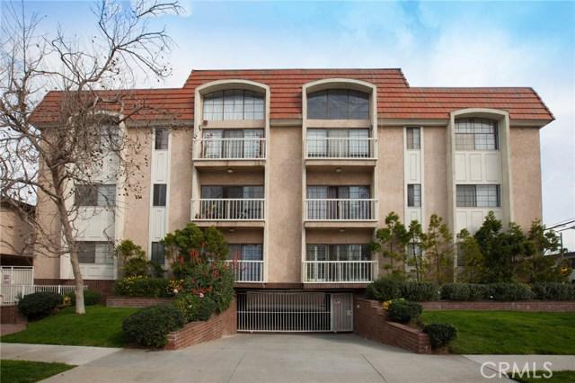 3568 Keystone Avenue 8, Los Angeles, CA 90034