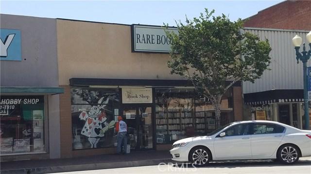 134 N Citrus Avenue, Covina, CA 91723