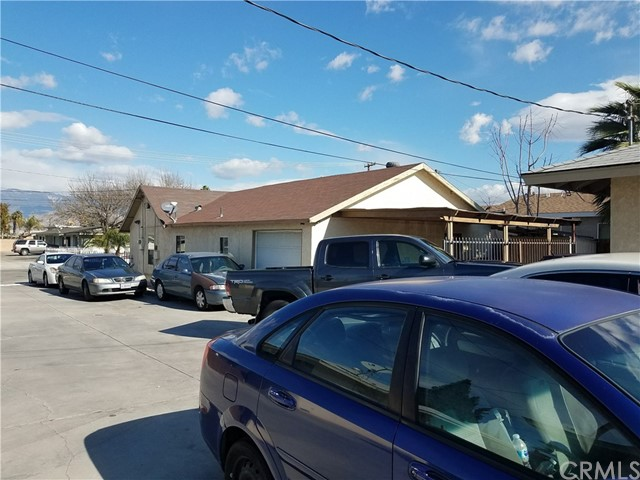 1271 Coulston Street, San Bernardino, CA 92408