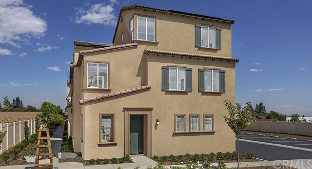 2270 Raspberry Court, Upland, CA 91786