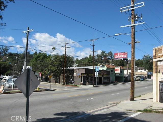 6029 Tipton Way, Highland Park, CA 90042