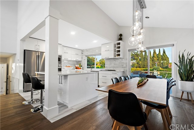 14562 Linden Avenue, Irvine, CA 92606