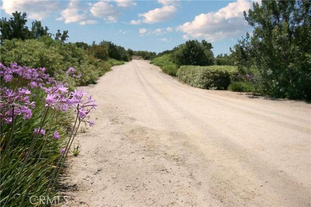Image 31 of 36 Marcilla, Ladera Ranch, CA 92694