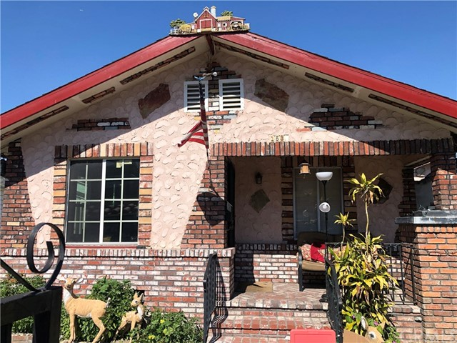 1531 E 89th Street, Los Angeles, CA 90002
