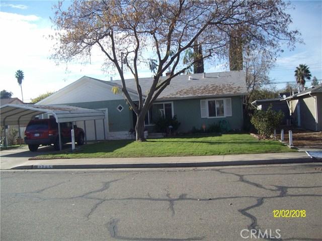 1705 Almond Avenue, Merced, CA 95341