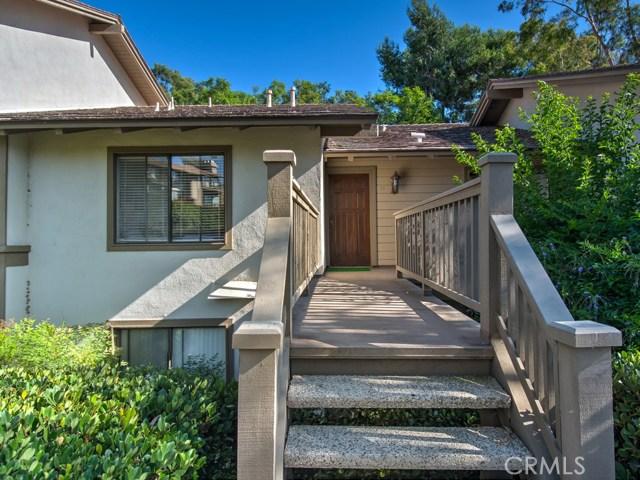 54 Arboles 46, Irvine, CA 92612