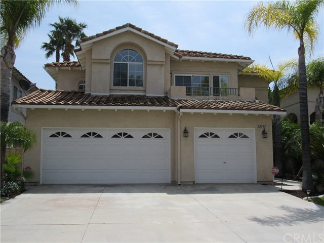 32197 Camino Guarda, Temecula, CA 92592 Photo 51