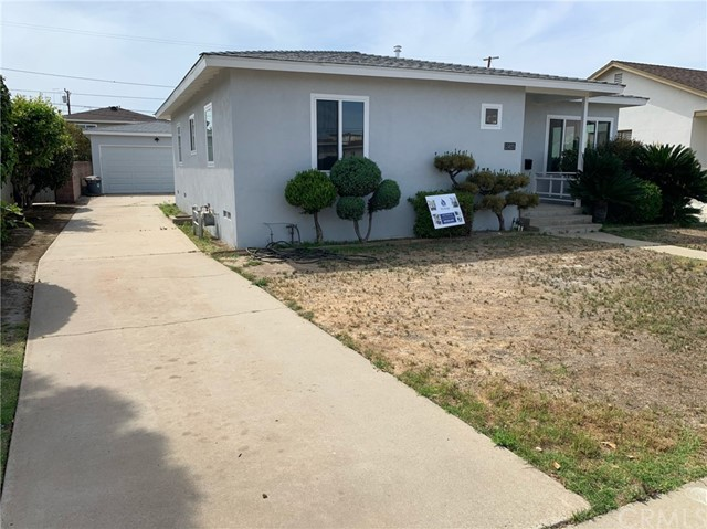 15825 La Salle Ave, Gardena, CA 90247 Photo