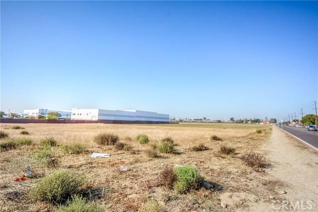 0 San Bernardino Avenue, Rialto, CA 92376