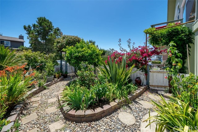 451 Worcester Dr, Cambria, CA 93428 Photo 41