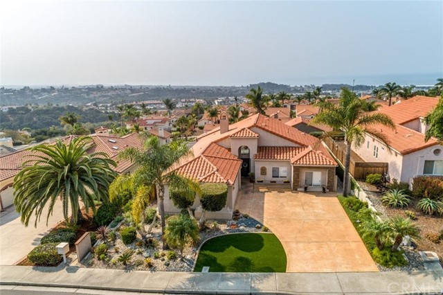 71 Valley View Dr, Pismo Beach, CA 93449 Photo