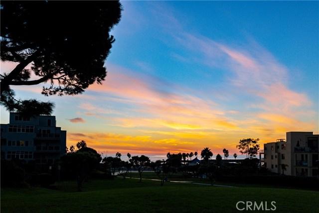 120 The Village 310, Redondo Beach, CA 90277