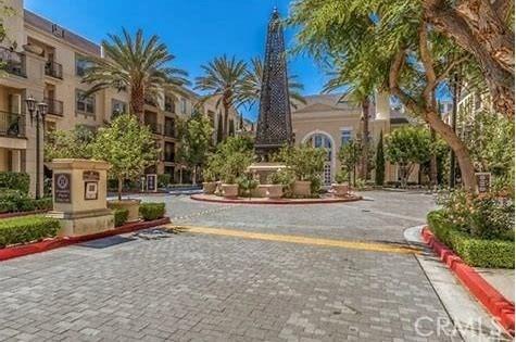 2231 Watermarke Place, Irvine, CA 92612