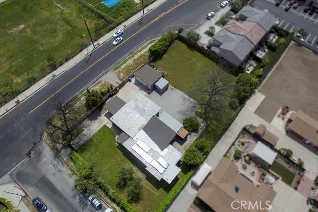 17710 Merridy Street, Northridge, CA 91325