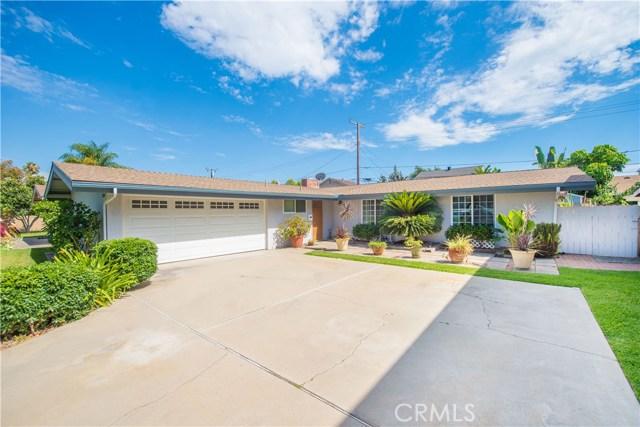 1234 W Primrose Drive, Orange, CA 92868