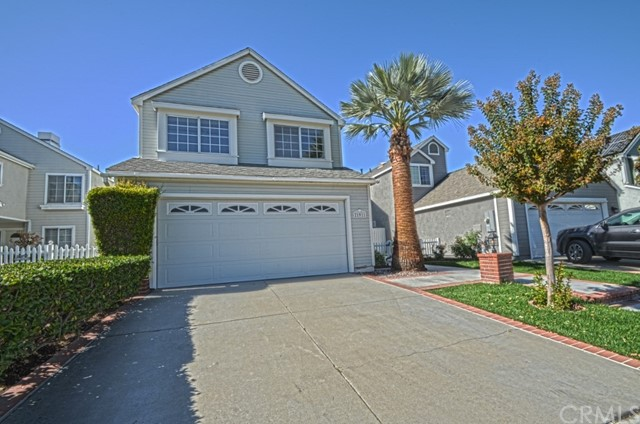 Photo of 21911 Birchwood, Mission Viejo, CA 92692