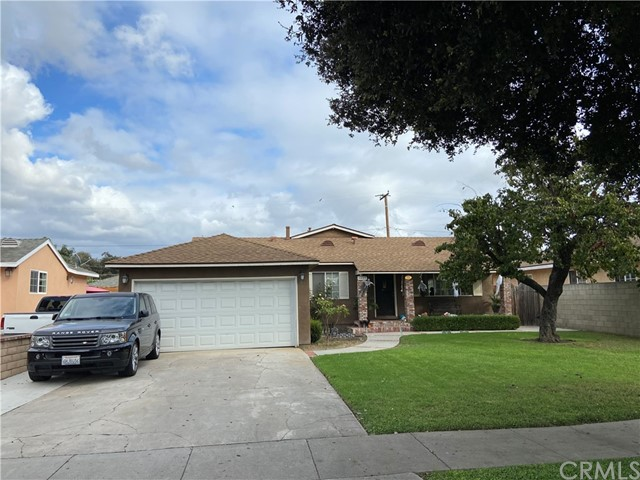 1427 S Towner St, Santa Ana, CA 92707 Photo