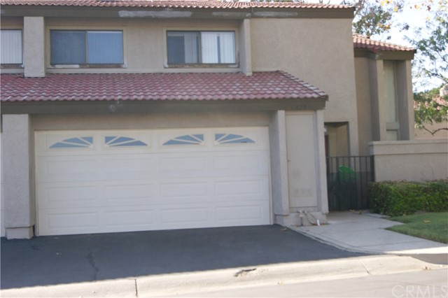 429 Corte Verde 23, Upland, CA 91786