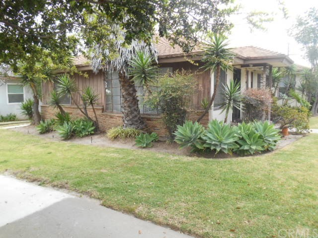6207 La Tijera Boulevard, Ladera Heights, CA 90056