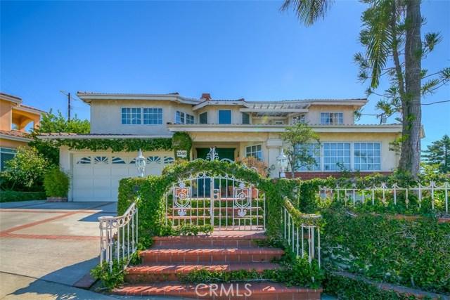 1340 Rockhaven Street, Monterey Park, CA 91754
