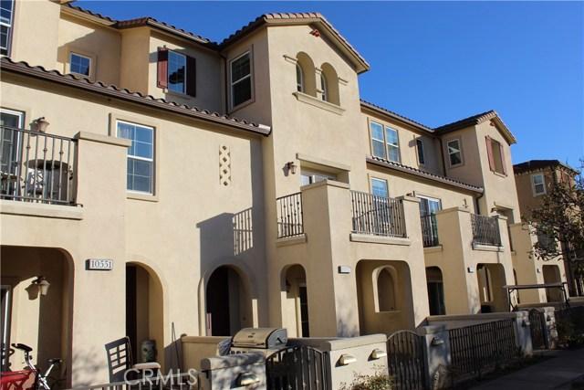 10557 Acacia Lane, Santa Fe Springs, CA 90670