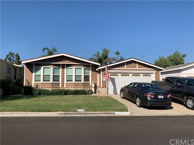 10332 Comstock Rd, Corona, CA 92883 Photo