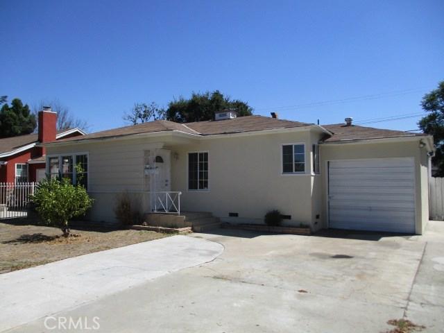 6418 Kraft Avenue, North Hollywood, CA 91606