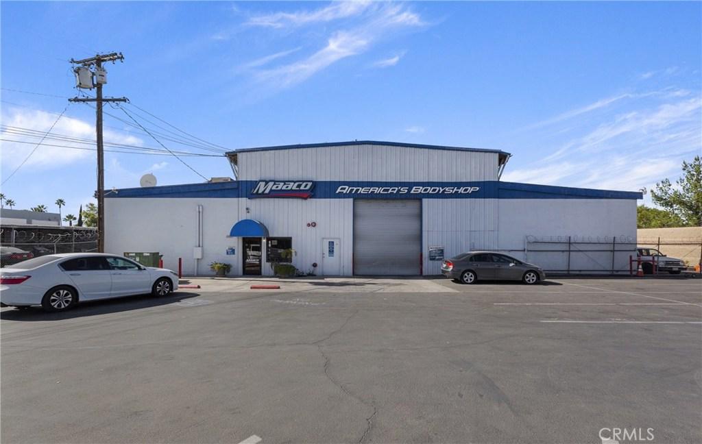 Photo of 5925 Payton Avenue, Riverside, CA 92504