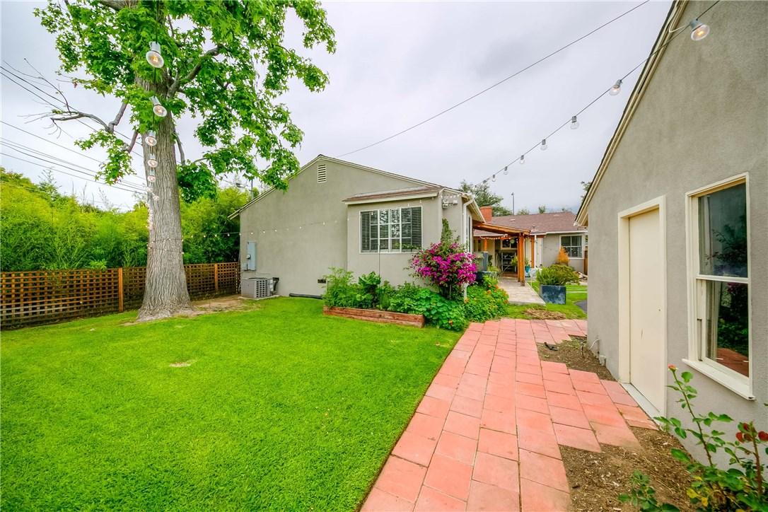 2834 E Orange Grove Bl, Pasadena, CA 91107 Photo 49