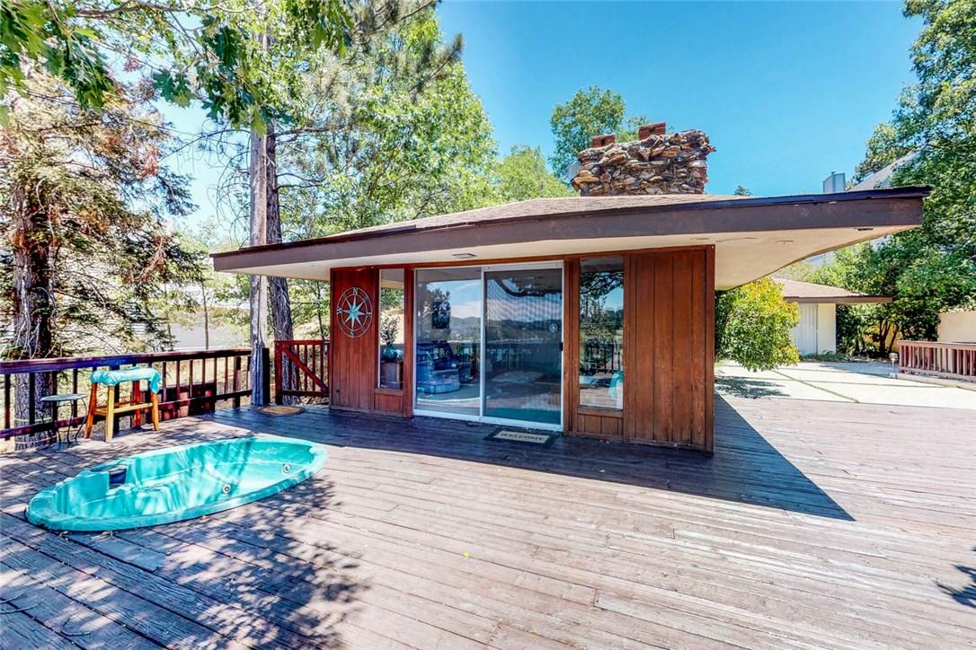 485 State Hwy 173, Lake Arrowhead, CA 92352