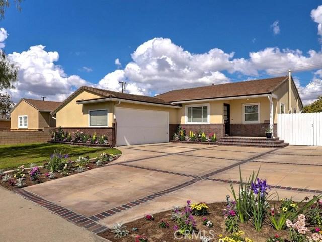 7908 Jackson Way, Buena Park, CA 90620