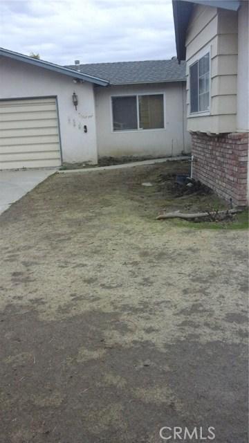 4209 Reno Avenue, Bakersfield, CA 93309