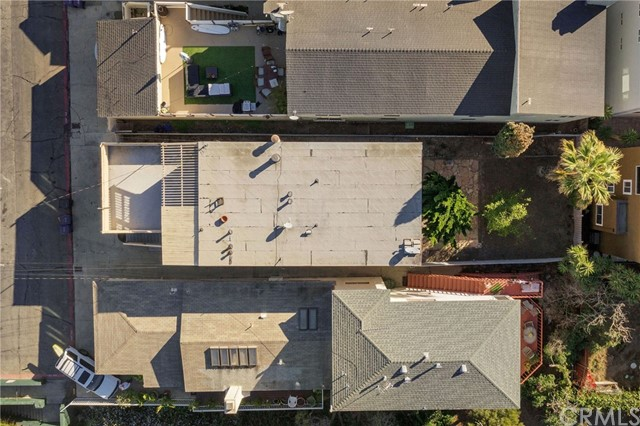 847 Bard Street, Hermosa Beach, California 90254, 4 Bedrooms Bedrooms, ,2 BathroomsBathrooms,For Sale,Bard,SB20255783
