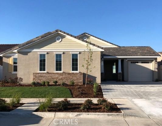 13610 Elbury Avenue, Bakersfield, CA 93311
