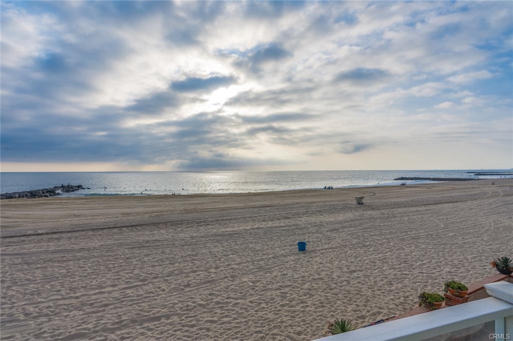 4407 Seashore Dr, Newport Beach, CA 92663 Photo