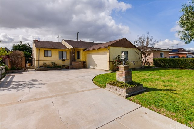 10434 Highdale Street, Bellflower, CA 90706